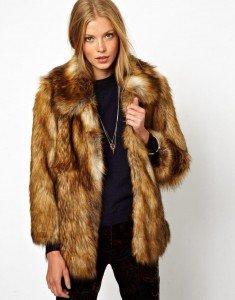 manteau-fausse-fourrure-asos