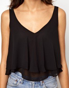 river-island-black-double-layer-crop-top-product-3-10330257-328378368_large_flex